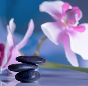 Holistic Therapy - Liata Therapies - Reading Caversham